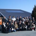 060304kigyou-seminar10