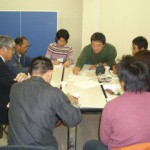 060304kigyou-seminar17
