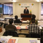 060304kigyou-seminar3